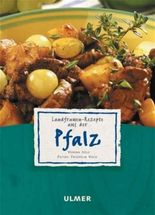 Landfrauen-Rezepte aus der Pfalz