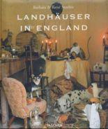 Landhäuser in England