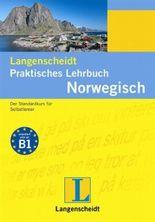 Langenscheidt Praktisches Lehrbuch Norwegisch