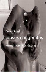 Lapsus Congenitus