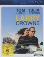 Larry Crowne, 1 Blu-ray