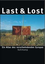 Last & Lost