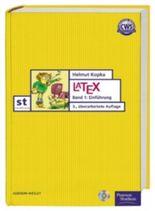 LaTeX I