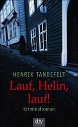 Lauf, Helin, lauf!