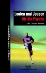 Laufen und Joggen für die Psyche