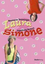 Laura und Simone