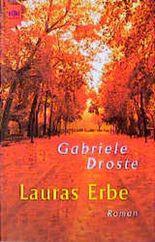 Lauras Erbe.