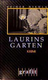 Laurins Garten