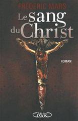 Le sang du Christ