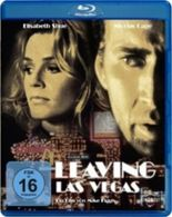 Leaving Las Vegas, 1 Blu-ray