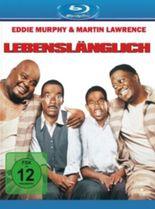 Lebenslänglich, 1 Blu-ray