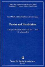 Lebensläufe der deutschen Romantik, Schriftsteller