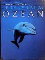 Lebensraum Ozean