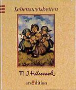 Lebensweisheiten (Die kleine Bibliothek (ars edition))