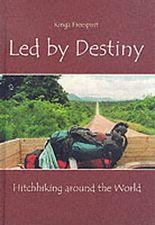 Led by Destiny