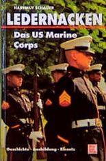 Ledernacken - Das US Marine Corps