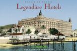 Legendäre Hotels