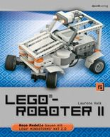 LEGO®-Roboter II