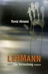 Lehmann oder Die Versuchung