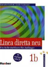 Lehr- und Arbeitsbuch, m. Audio-CD (Schulbuchausgabe ohne Lösungen)