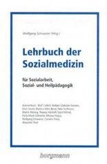 Lehrbuch der Sozialmedizin