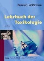 Lehrbuch der Toxikologie