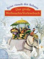 Leise rieselt der Schnee (Anthologie)