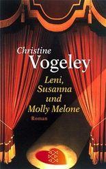 Leni, Susanna und Molly Melone