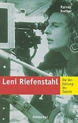 Leni Riefenstahl