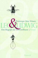 Leo&Ludwig