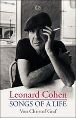 Leonard Cohen. Songs of a Life