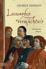 Leonardos Vermächtnis