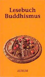 Lesebuch Buddhismus