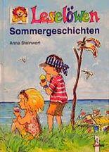 Leselöwen Sommergeschichten