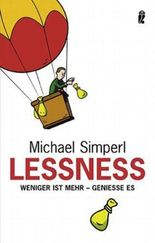 Lessness