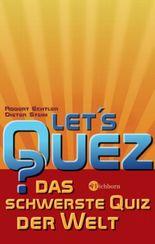 Let's QUEZ!