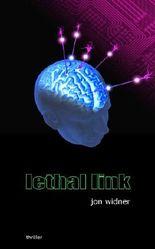 lethal link