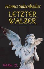 Letzter Walzer