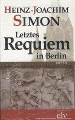 Letztes Requiem in Berlin