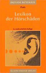 Lexikon der Hörschäden