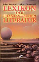 Lexikon der Phantastischen Literatur