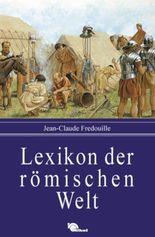 Lexikon der römischen Welt