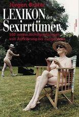 Lexikon der Sex-Irrtümer