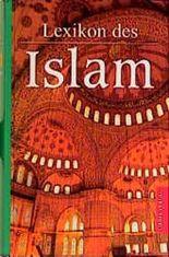 Lexikon des Islam