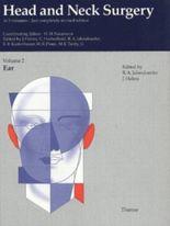 Lexikon des Widerstandes 1933 - 1945
