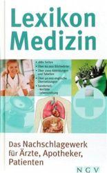 Lexikon Medizin