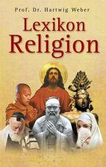 Lexikon Religion