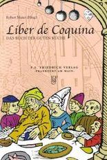 Liber de Coquina