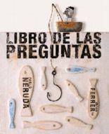 Libro de las Preguntas/ Book of Questions