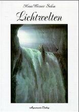 Lichtwelten, Bd.1
